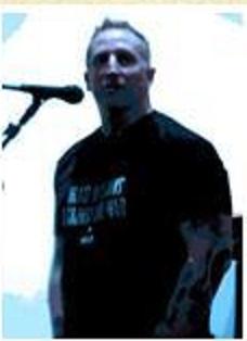 Jon DeWald
