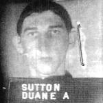 Duane Sutton