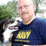 Paul Connolly phony SEAL