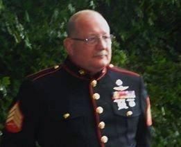 Bruce N. Thear