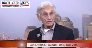 Earl Littman