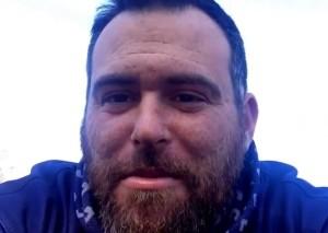 Jason Rhoads
