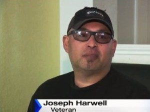 Joseph Harwell (5)a