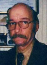 William Shoup
