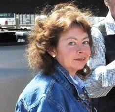 Sue Schippert