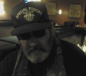 Michael Stein SF