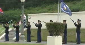 korean air force salute reddit