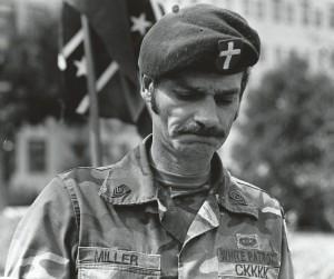Frazier-Glenn-Miller-Labalme-photo1