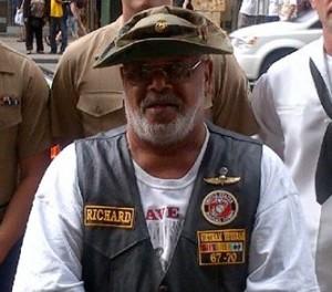 Richard Figueroa (2)