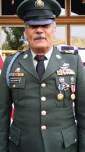 Richard Hollingsworth2