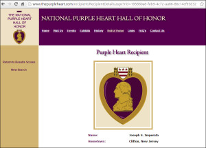 imperato-national-purple-heart-hall-of-honor