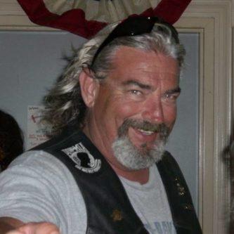 Morgan Joseph Werlitz (3)