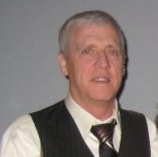 Albert Seely (7)