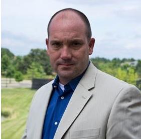 Michael Cox