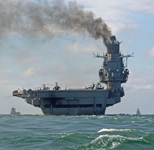 https://valorguardians.com/blog/wp-content/uploads/2018/12/Russian-Task-Force-Carrier-Group-in-English-Channel-Kuznetsov-e1545880968495.jpg