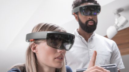 Microsoft employees slam $480M HoloLens military contract, refuse to create tech for 'warfare and oppression'