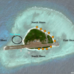Another Dispute Over a Small, But Occupied, Island