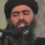 New ISIS Leader Named