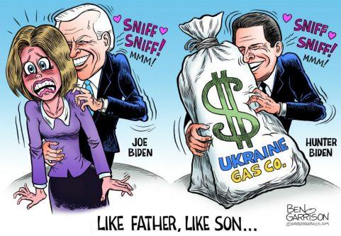 [Image: Biden-the-sniffer-481x333.jpg]