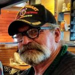 Robert Hayes – Phony Vietnam Vet, Fake Purple Heart