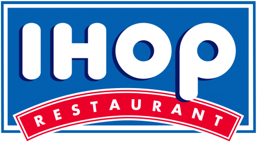 Batter-brained IHOP can kiss my bucks goodbye