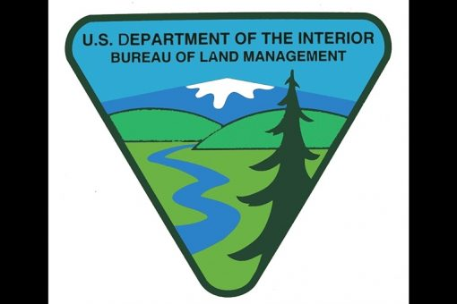 Bureau of Land Management moving headquarters to Grand Junction, Colo.