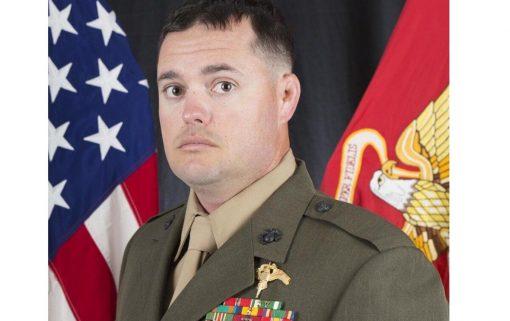 Gunnery-Sgt.-Scott-A.-Koppenhafer