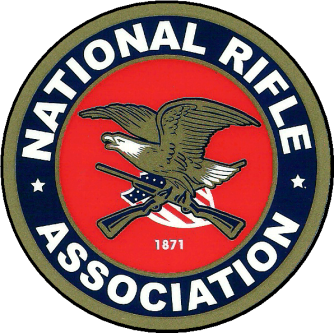 NRA declares bankruptcy, moving to Texas