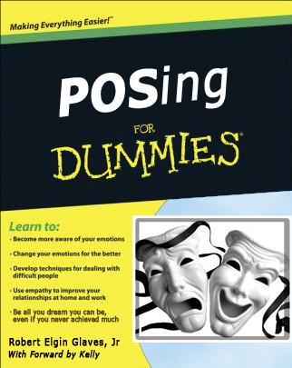 POSing for Dummies