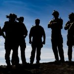 Trump's intervention, Gallagher, war crimes, toxic culture: The issues of the SEAL Teams
