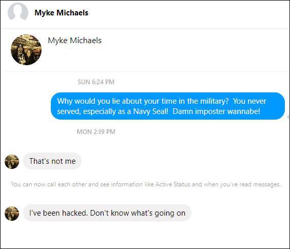 myke_pm