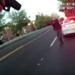 Colorado woman uses red flag law against officer….