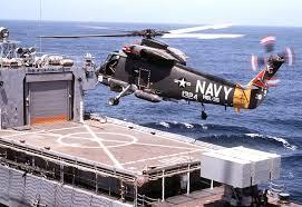 h2 landing ffg