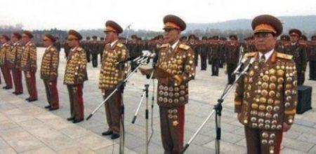 nork go medals